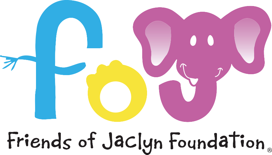 FOJ-Vector-Logo Black
