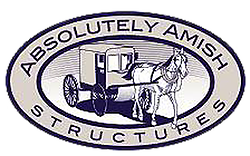 amish-structure