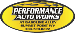 performance-auto-works-logo