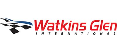 watkins-glen-1